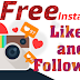How to increase likes on your Instagram Photos and Videos | Hindi