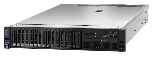 Intel Xeon E5-2600 v4 22 Core Broadwell