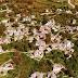 Ενα παραμυθένιο χωριό της Ηπείρου .. Χτισμένο στο χείλος απότομης χαράδρας [βίντεο]