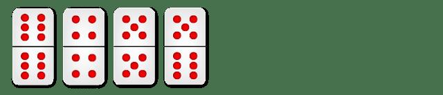 Domino-Spesial-Murni-Besar