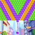 Subway Bubbles Game Tips, Tricks & Cheat Code