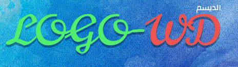 أرشيف لشعارات الاندية الجزائرية بجودة عالية