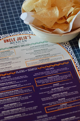 uncle-julio's-menu