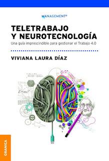 Teletrabajo y neurotecnología