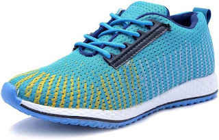 Running shoes For men just @ ₹295 (Maha Loot)
