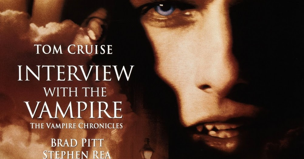 Image result for interview with a vampire 3 poster