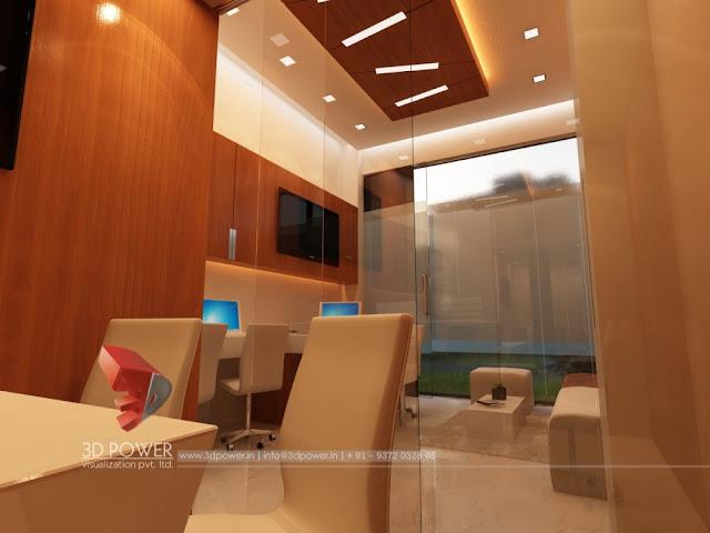 3D Interior Designs | Interior Designer