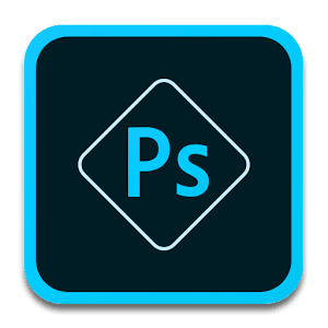 Adobe Photoshop Express Premium v5.9.570 Paid APK is Here!