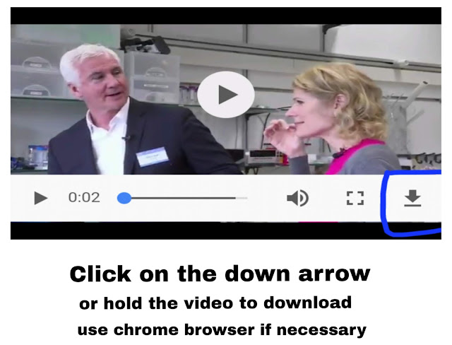 How to download Twitter video and Gif