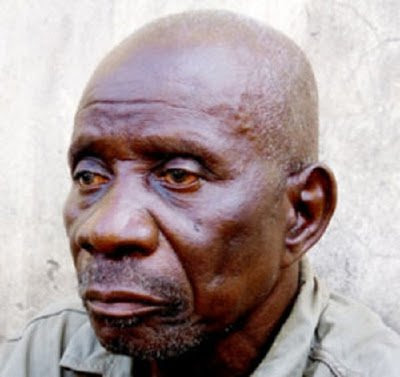 Godwin Agbada - Police arrest Customs officer for allegedly rapes and videotapes to a girl he met online