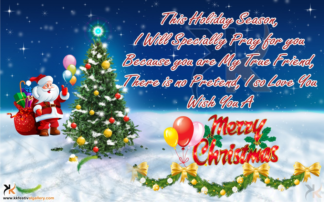 Marry Christmas Best Greetings Wishes HD Images, Photo, Wallpapers In  English