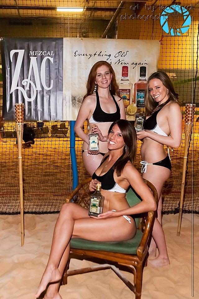 Zacatecas girls