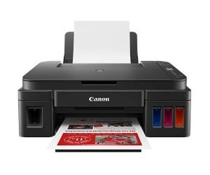 canon-pixma-g3410-driver-printer
