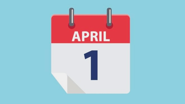 Happy April Fools Day Date 2017 History, Stories, Meaning, Origin