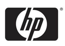 كيفية استعادة ضبط المصنع لكمبيوتر HP