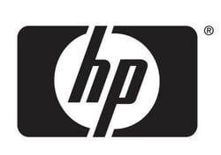 كيفية استعادة ضبط المصنع لكمبيوتر HP؟