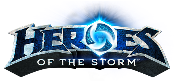 Guia Nazeebo Build En Espanol Heroes Of The Storm En Espanol I used his base files as a jumping off point to create these guys. heroes of the storm en espanol