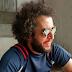 Jornalista com sinais de violência é encontrado morto às margens do rio Tietê, em Guarulhos
