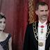 El rey Felipe VI se sube el sueldo 40.000 euros y recibirá 7,82 millones