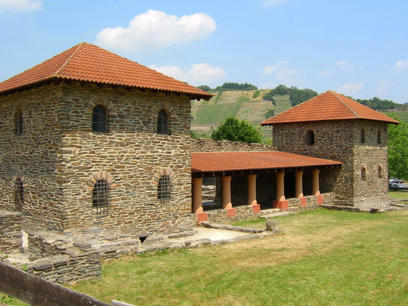 villa rustica in mehring.jpg