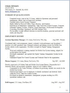 assistant operations manager resume format in word free download - Assistant Operation Manager Resume