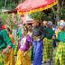 Hari Jadi Selayar Ke 412, Bupati Hadiri Ritual Budaya Pencucian Benda-Benda Pusaka