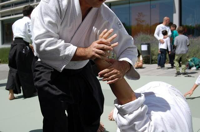 acoso-escolar-bullying-el-papel-de-los-padres-coaching-defensa-personal-artes-marciales