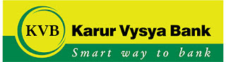 KVB Clerk Previous Question Papers, Online Test