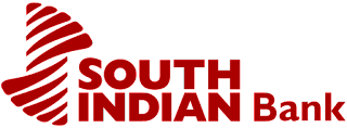 South Indian Bank | Probationary Clerks | Select List