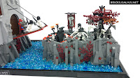 LEGO-Lion-Knights-Castle-Undead-MOC-13.j