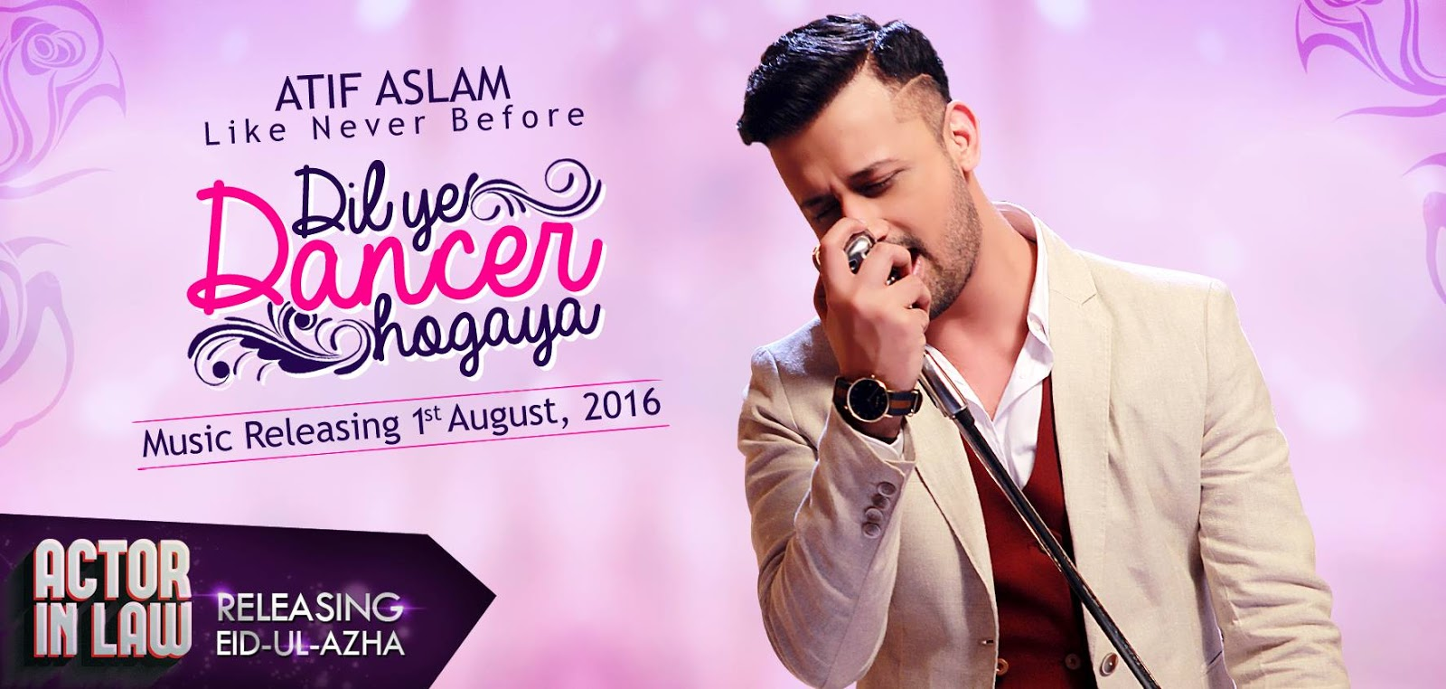 Latest Atif Aslam Songs 2016 Free Download