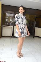 Rakul Preet Singh in beautiful Short Dress Cute Pics Nov 2017 ~  Exlusive 035.jpg