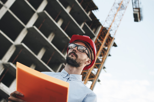 Make Your Construction Company Safer