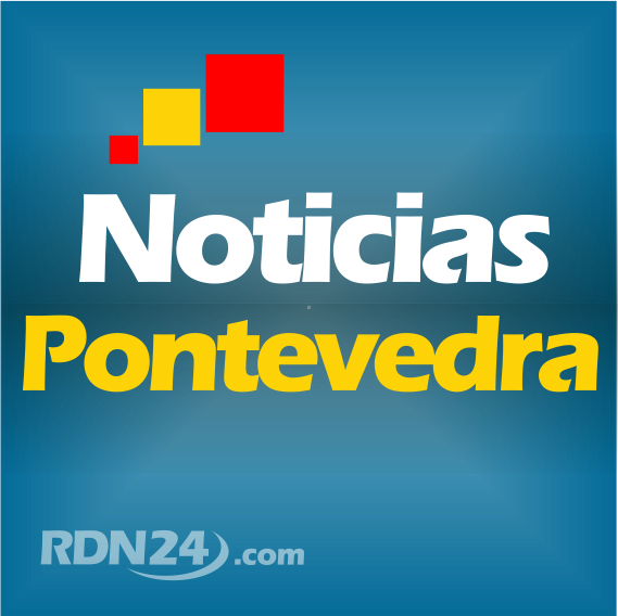 Noticias de Pontevedra | Galicia - España