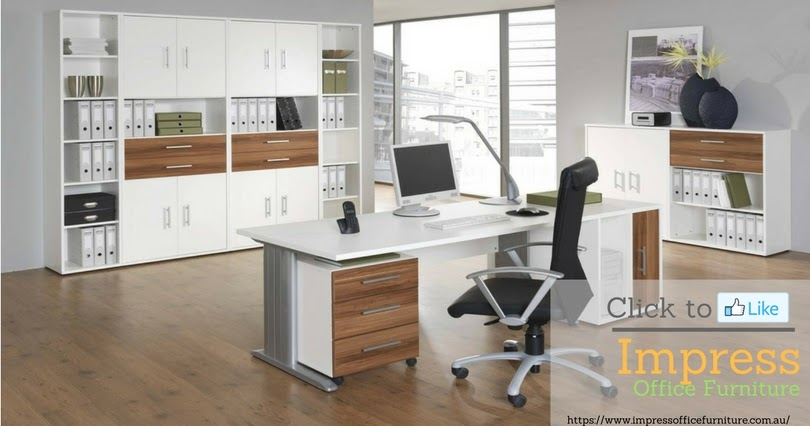 Office Furniture Warehouse are specialists in supplying office furniture to businesses across the UK.