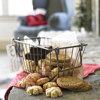 hostess-baker-basket.jpeg