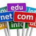 Что такое домен верхнего уровня (TLD) и как они работают?