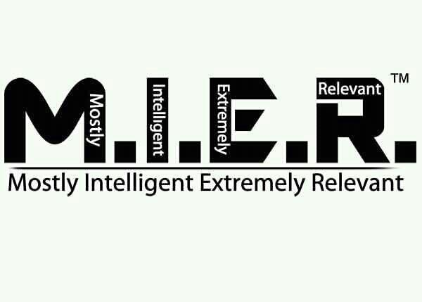 Mier Maliks New Mier Movement Clothing Line Is Now Availiable At