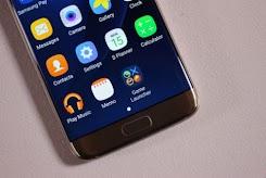 9 Launcher Android Ringan dan Hemat Baterai (Most Populer)