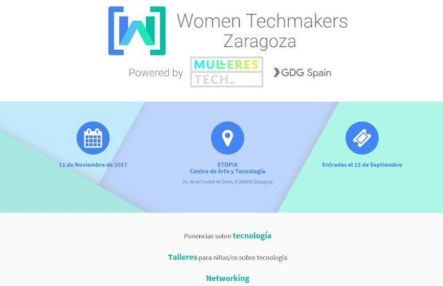http://wtmz17.mullerestech.es/