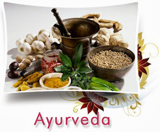 Traditional Knowledge, Natural Growth- Ayurvedic Vs Chemically processed/synthetic products, and its role in a baby's early growth & development