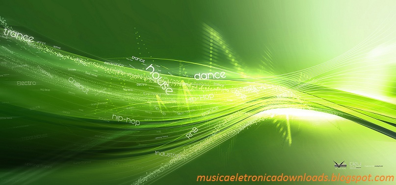 MUSICAS ELETRONICAS MP3 2012 BAIXAR CD