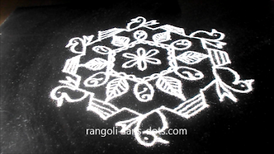 Pongal-rangoli-with-dots-3112ai.jpg