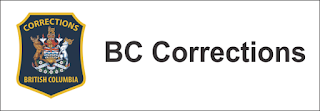 https://www2.gov.bc.ca/gov/content/careers-myhr/job-seekers/featured-careers/bc-corrections