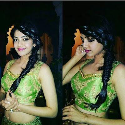 kajal latest pics 2 - Kajal Agarwal Sexy Stunning Stills from the Movie Khaidi No150-Dont Miss it