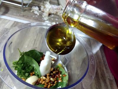 Prednosti hladnocedjenog maslinovog ulja