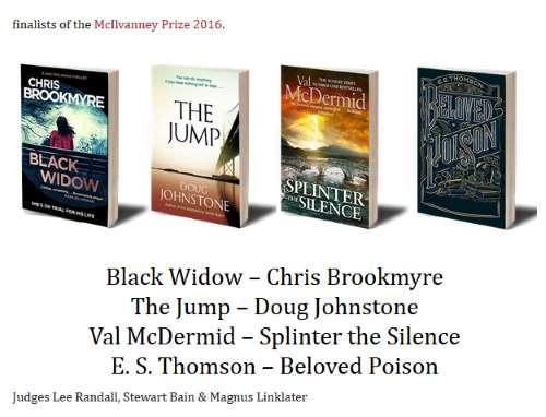 https://www.bloodyscotland.com/announcements/mcilvanney-prize-finalists/