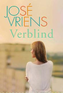 Verblind Jose Vriens