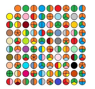 nombres i colors