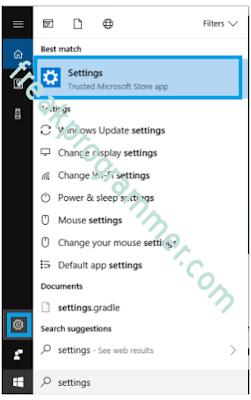 3 Cara Mudah Mematikan Update Otomatis di Windows 10